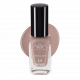 O2M Breathable Nail Enamel 419