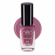 O2M Breathable Nail Enamel 420
