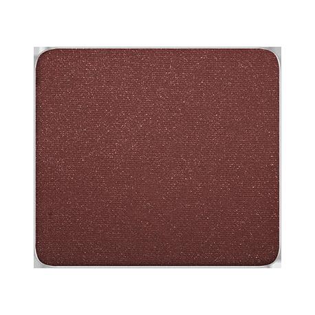 Portable Makeup Station Kc 210 Black