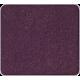 Makeup Case Diamond Mini Rose Gold (MB152M Big Diamond K107 4)