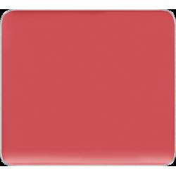 Travel Makeup Bag Black Small icon