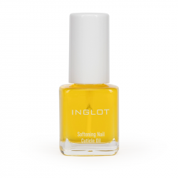 Softening Nail Cuticle Oil