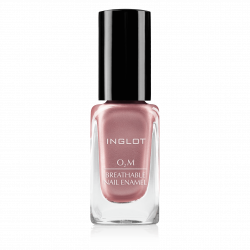 O2M Breathable Nail Enamel 431