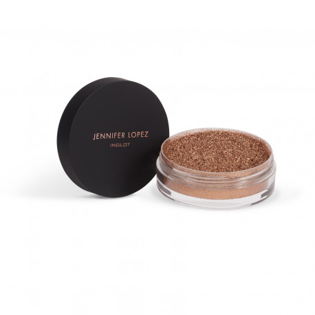 Livin the Highlight Illuminator Face Eyes Body J203 Luminous