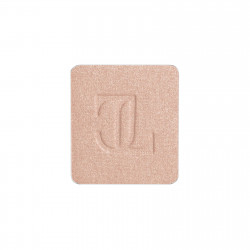 Freedom System Eye Shadow Pearl J301 Pink Satin