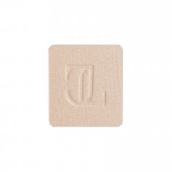 Freedom System Eye Shadow Pearl J305 Ivory
