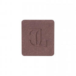 Freedom System Eye Shadow DS J317 Eggplant