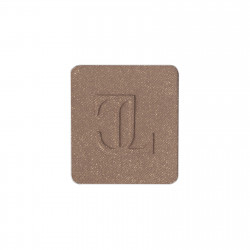 Freedom System Eye Shadow DS J323 Walnut
