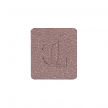Freedom System Eye Shadow DS J329 Taupe