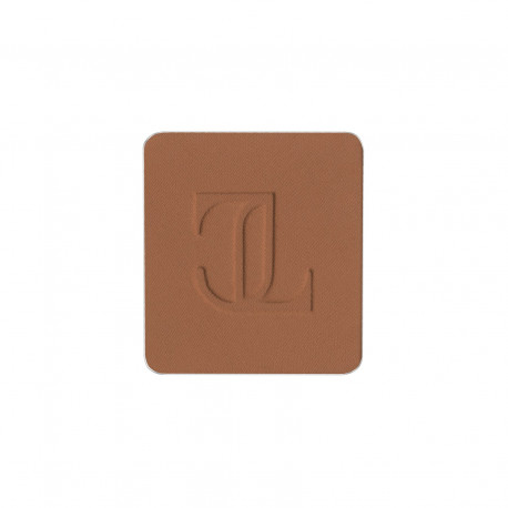 Freedom System Eye Shadow Matte J311 Cafe Au Lait
