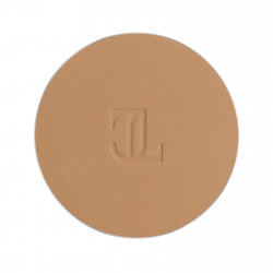 Boogie Down Bronze Freedom System Bronzing Powder J215 Golden Sun