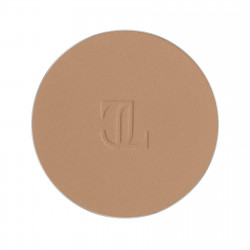 Boogie Down Bronze Freedom System Bronzing Powder J217 Safari