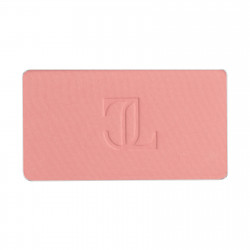 Freedom System Face Blush  J121 Blush