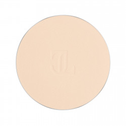 Freedom System HD Pressed Powder J119 Nude 5