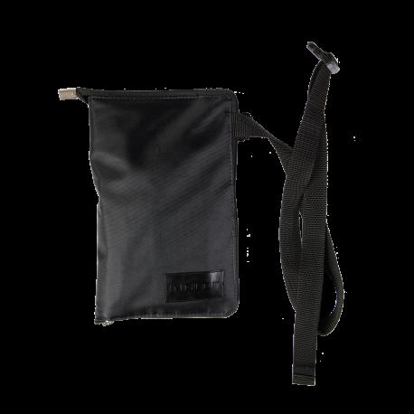 Lipstick J203 Dolce