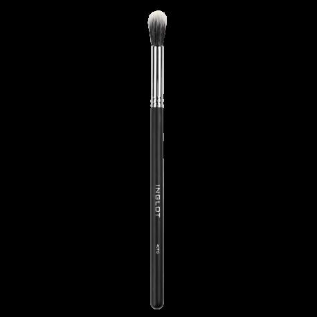 Lipstick J205 Flor