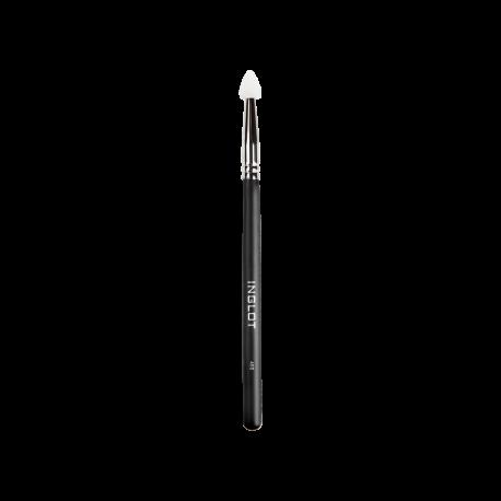 Lipstick J211 Brandy