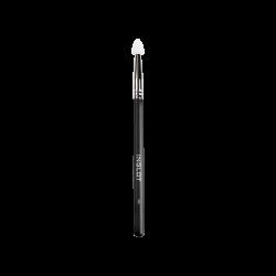 Lipstick Matte J211 Brandy