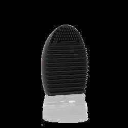 Lipstick Matte J215 Mauve