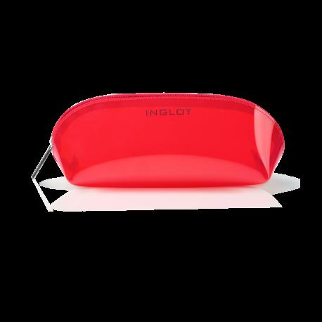 Lipstick J217 Flamingo