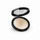 Soft Sparkler Ansikte Ögon Kropp Highlighter 51