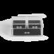 Soft Sparkler Ansikte Ögon Kropp Highlighter 53