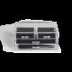 Soft Sparkler Ansikte Ögon Kropp Highlighter 54