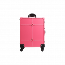 Makeup Suitcase (KC-IST01W-P) icon