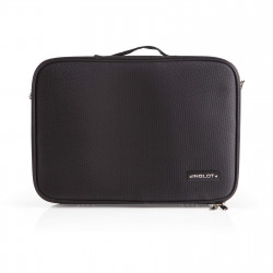 Makeup Case Nylon (KC-N26L)