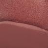 thumbnail LIP DUO Lip Gloss & Lip Paint 18
