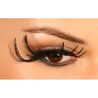 thumbnail Decorated Feather Eyelashes 26F