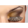 thumbnail Decorated Feather Eyelashes 54F