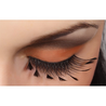 thumbnail Decorated Feather Eyelashes 62F