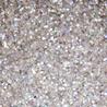 thumbnail Body Sparkles 50