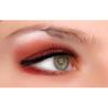 thumbnail Eyelashes 17S