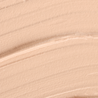thumbnail Cream Concealer 33