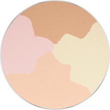 thumbnail Freedom System Pressed Powder Round 24