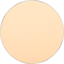 Freedom System Mattifying Pressed Powder NF 302