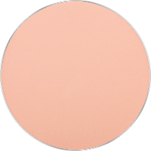 Freedom System Mattifying Pressed Powder NF 303