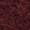 thumbnail AMC Pure Pigment Ögonskugga 81