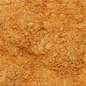 thumbnail Body Pigment Powder PEARL 150