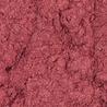thumbnail Body Pigment Powder PEARL 300