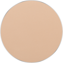 thumbnail Freedom System Pressed Powder Round 33