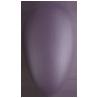 thumbnail O2M Breathable Nail Enamel SOFT MATTE 537