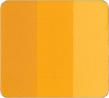 thumbnail Freedom System Rainbow Ögonskugga Matte NF 103