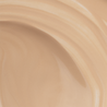 AMC Cream Foundation NF LW200