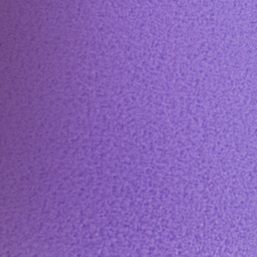 thumbnail Pro Blending Sponge Purple