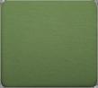 thumbnail AMC Face Blush (Liquid) 91