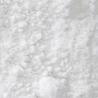 thumbnail Mattifying System 3S Loose Powder (16 g) 31