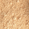 thumbnail Mattifying System 3S Loose Powder (16 g) 32